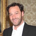Benoit-Runel