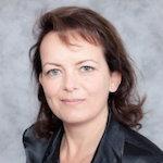 Helena-Jensen