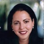 Janet-Scardino