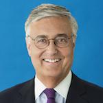 Jeffrey-Dunn