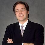 Jeffrey-Godsick