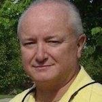 John-Brandley