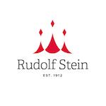 Rudolf Stein