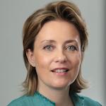 Sandra-Vauthier-Cellier