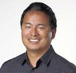 Steven-Chiang