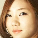 Sunny-Lee