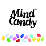 mind-candy