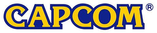 Capcom_logo_512x108