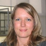 Kathrin Brandhorst