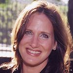 Michelle Hagen