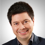 Nicolas Halftermeyer
