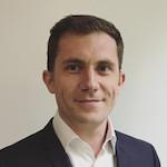 Sebastien Cardi, Directeur Commercial (PRNewsfoto/Funrise)