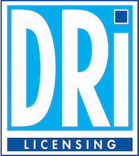 DRi Logo Jpeg 250 copy