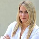 Jennifer Nuccio