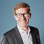 Niels Christiansen