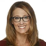 Cindy Elfenbein