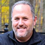 Michael Brett