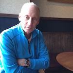 Stan Denenberg