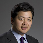 Sanrio, Inc. COO Craig Takiguchi (PRNewsfoto/Sanrio, Inc.)